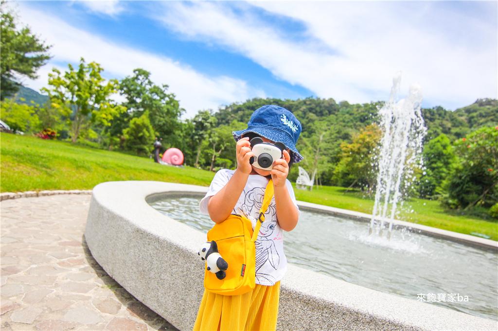 Bluemo兒童相機 (10).jpg