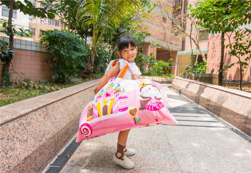 幼稚園睡袋 (7).jpg