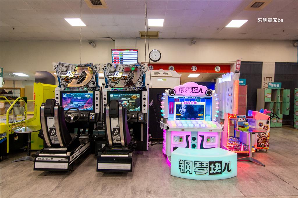 高雄室內景點-E7 Play (16).jpg