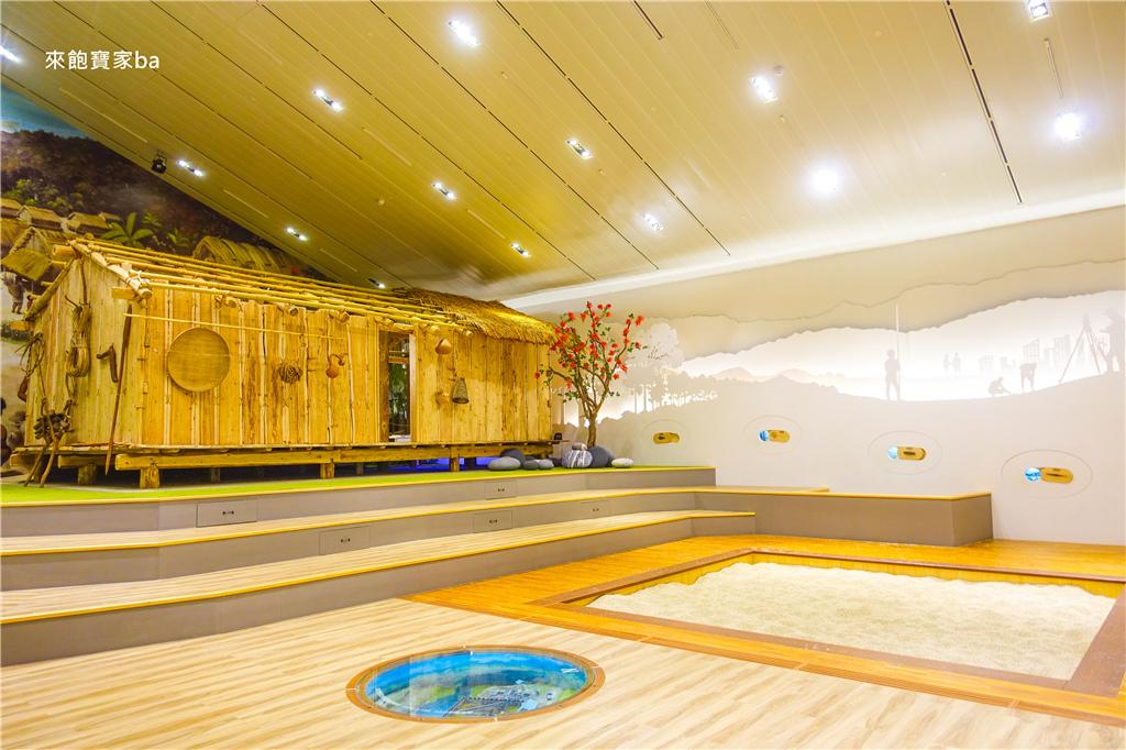 宜蘭親子景點 蘭陽博物館-61.jpg