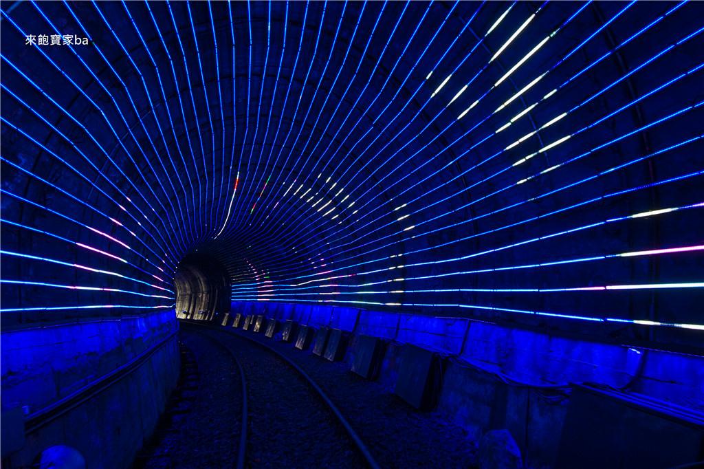 深澳鐵道自行車 (22).jpg