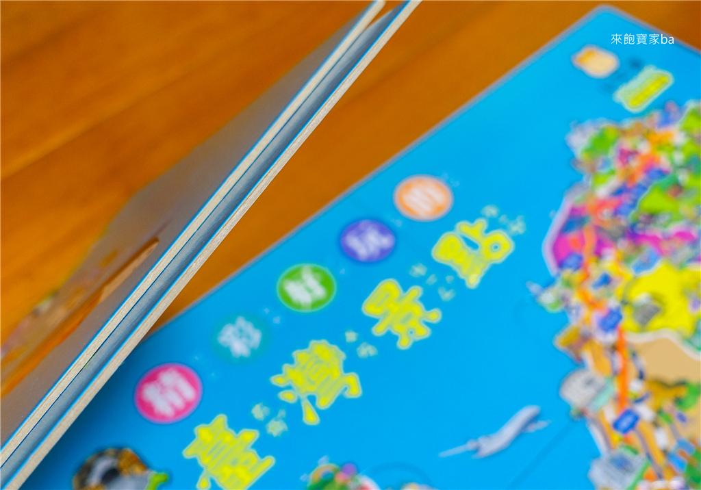 小牛津帽T熊-10.jpg