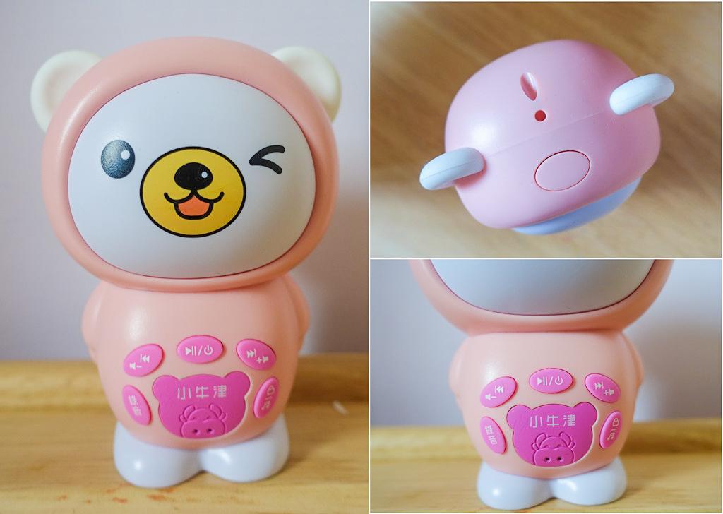 小帽T熊 (2).jpg