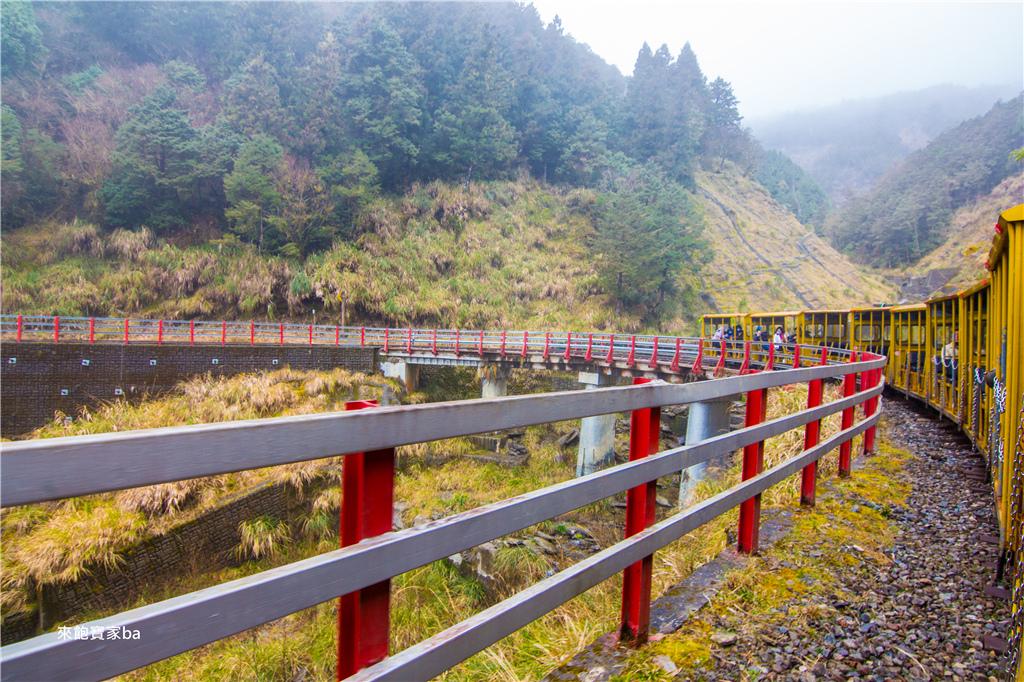 太平山蹦蹦車-71.jpg