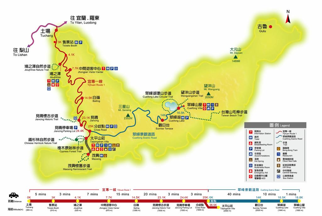 太平山遊樂區全區位置圖.jpg