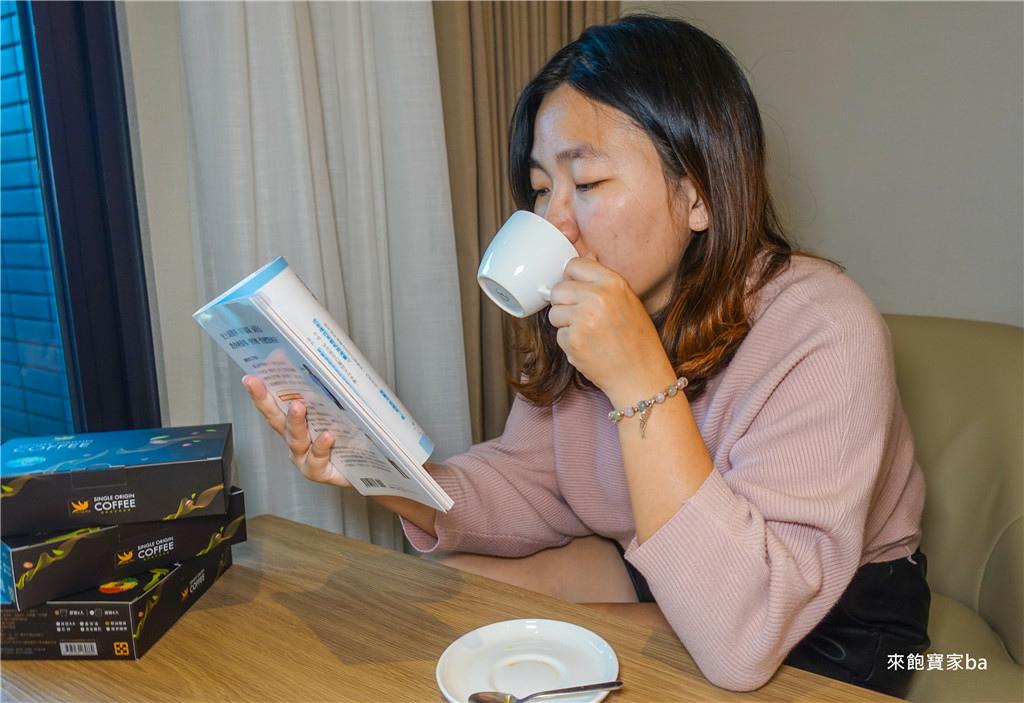 綠茶咖啡 (23).jpg