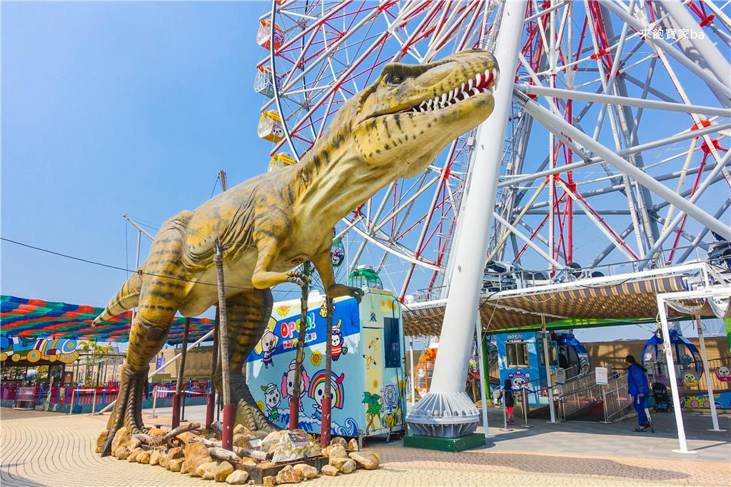 恐龍探索樂園-46.jpg