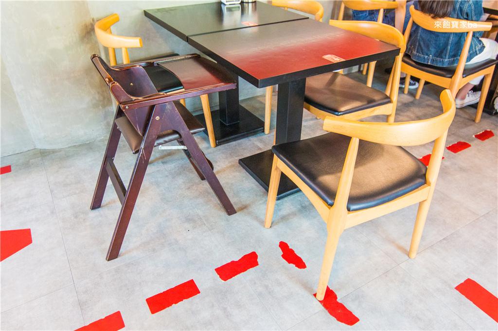 台中韓式炸雞推薦 起家雞-27.jpg