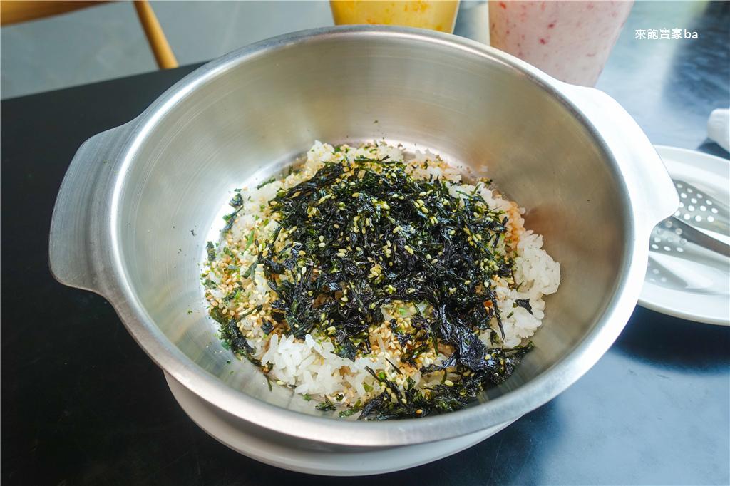 起家雞韓式炸雞 (2).jpg