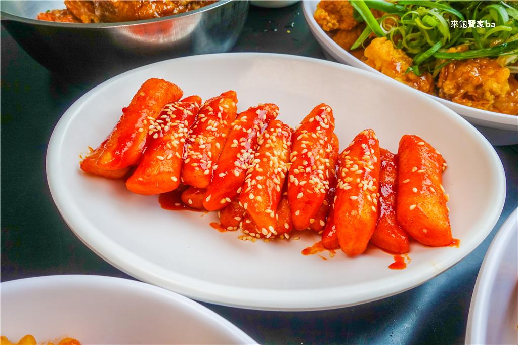起家雞韓式炸雞 (14).jpg