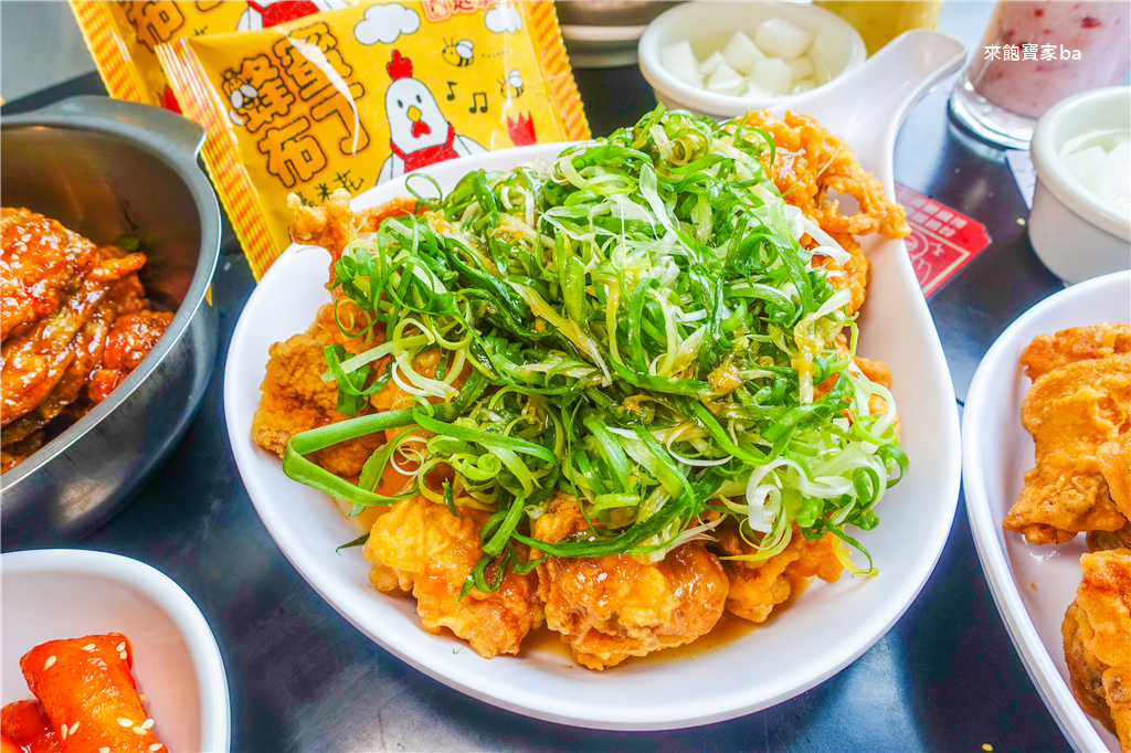 起家雞韓式炸雞 (13).jpg