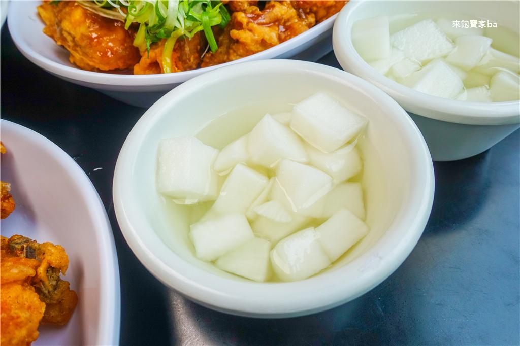起家雞韓式炸雞 (16).jpg
