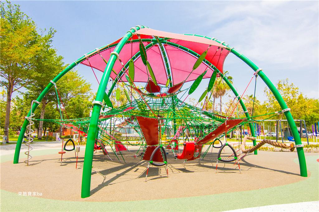 台中公園 黎新公園-28.jpg