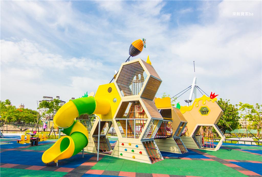 屏東特色公園 復興公園-23.jpg
