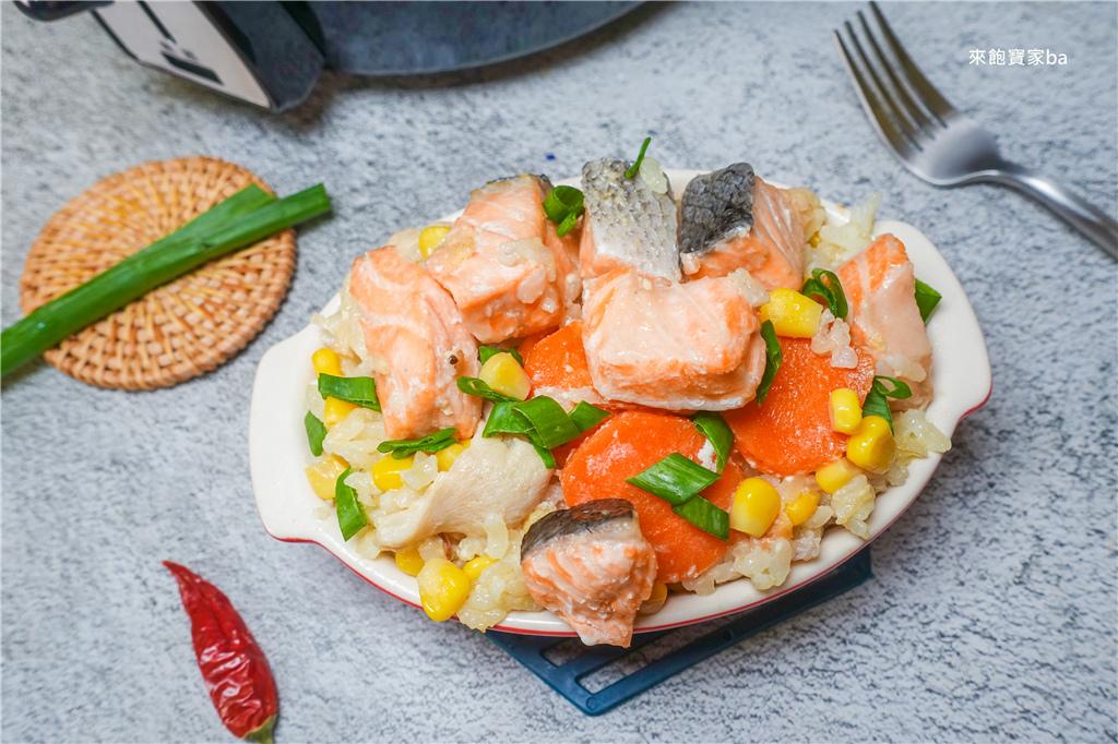 味噌豆漿鮭魚燉飯-17.JPG