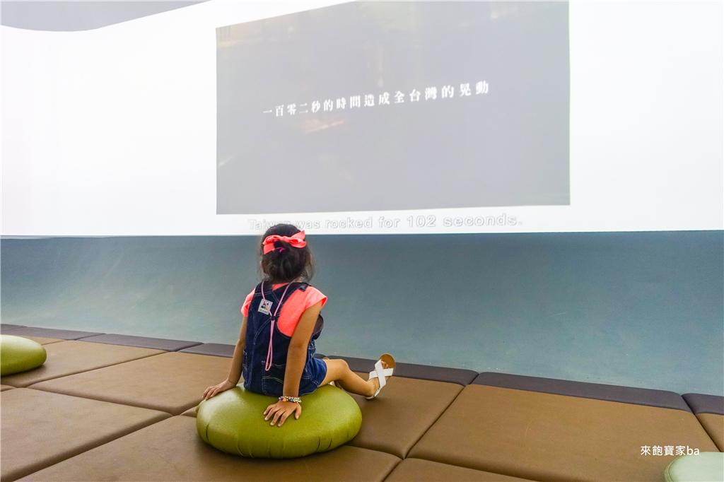 台中霧峰景點 921地震紀念館-48.JPG