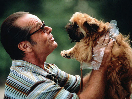 Jack-Nicholson,-As-Good-as-It-Gets-1997.jpg