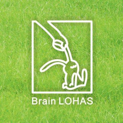 BrainLOHAS