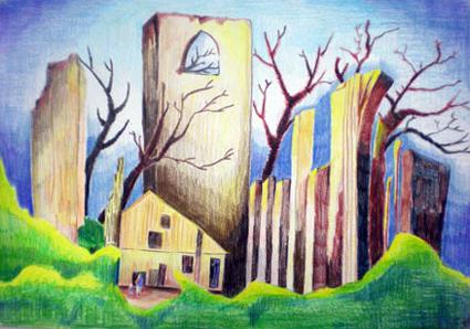 001_森林裡的房子.jpg