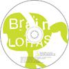 cd2007.jpg