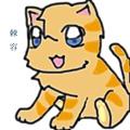 生日賀圖 2010 _吐司 繪