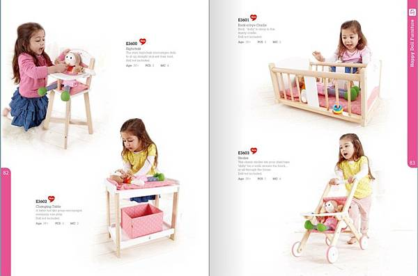 mothercare01