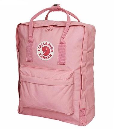 bluch pink classic
