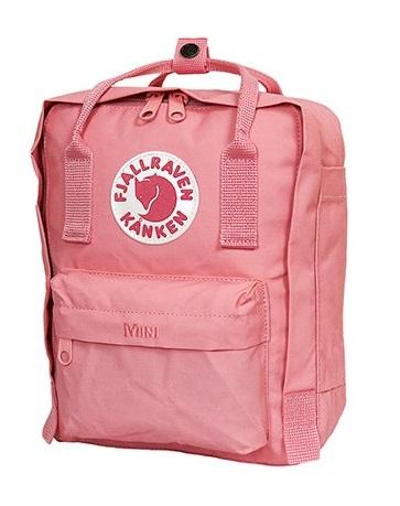 Blush Pink Mini