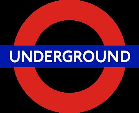 London-Underground-Logo-london-underground-28512913-2000-1620