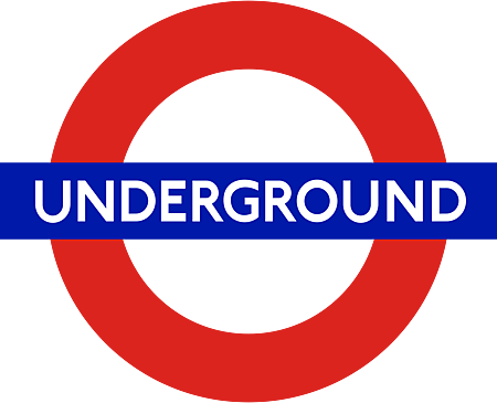 London-Underground-Logo-london-underground-28512913-2000-1620