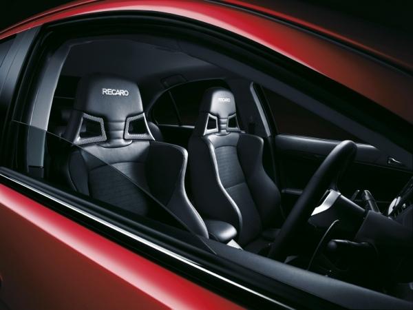 Front RECARO Full Bucket Seat_600.jpg