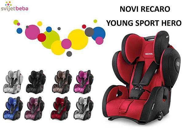 novo_recaro_young_sport_hero-78.jpg