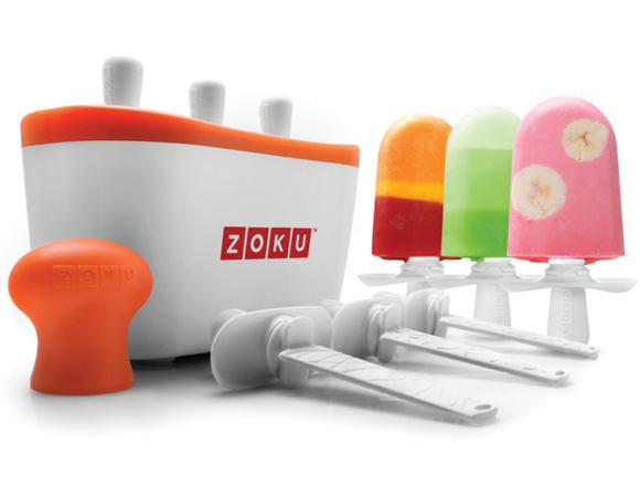 zoku-quick-pop-maker.jpg