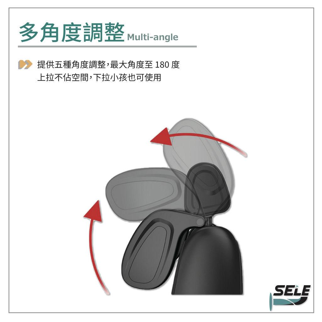 汽車靠枕-產品說明8.jpg