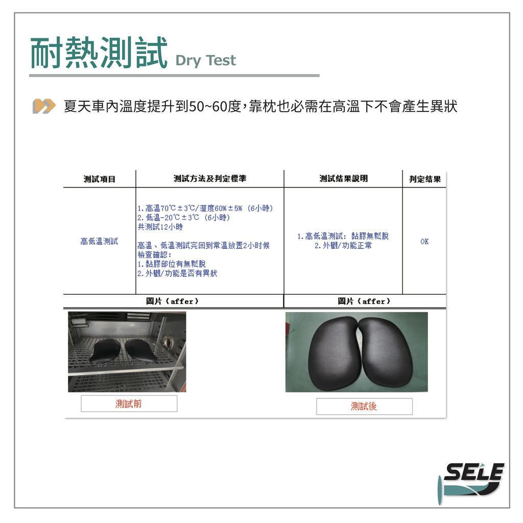 汽車靠枕-產品說明3.jpg