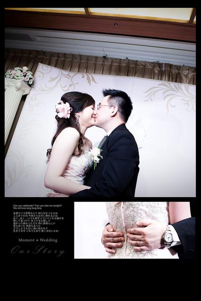縮--傑銘&怡臻-29.jpg
