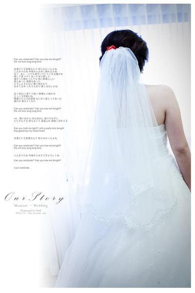 縮--傑銘&怡臻-13.jpg
