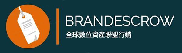 brandesxrow_logo