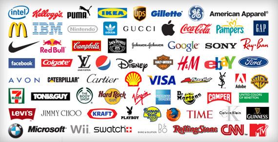 如何建立公司品牌形象?公司形象與品牌知名度如何完整的規劃, 可能因為沒有足夠的廣告預算,怎麼辦呢? 需要做更多網路行銷嗎?找人寫業務配合體驗文章有用嗎?