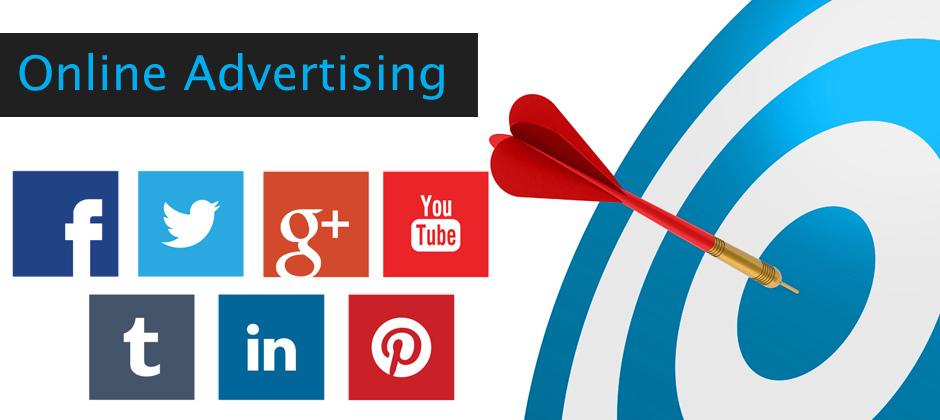 網路行銷不是趨勢是現在進行式!善用網路免費資源 提昇網路行銷效益!