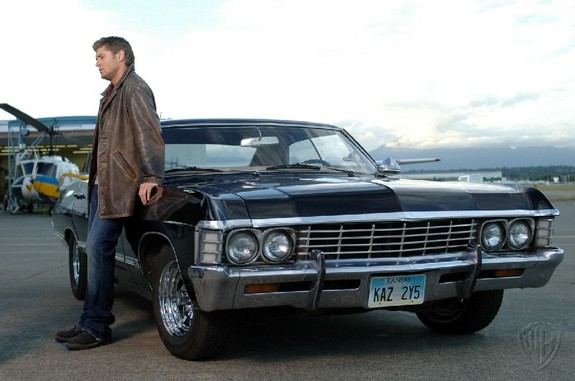 supernatural-car-chevrolet-impala.jpg