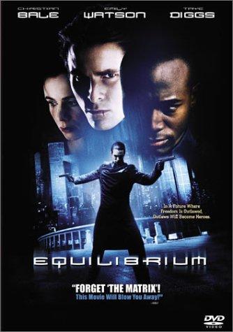 35Equilibrium.jpg