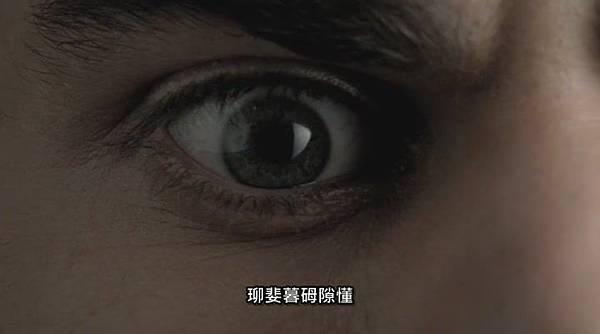 TVD303-Dimension[(055864)13-54-19]