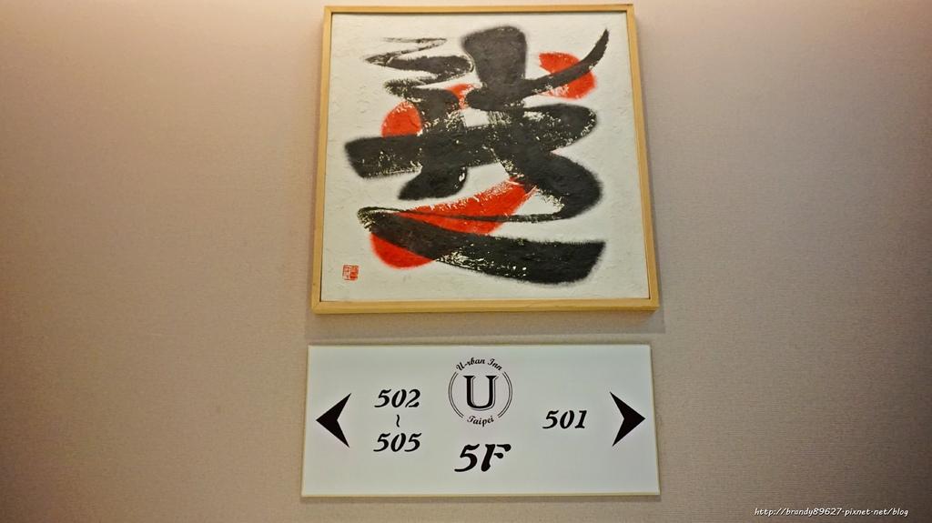 5樓.JPG