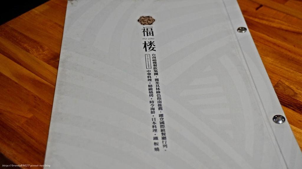 DSC05001.JPG