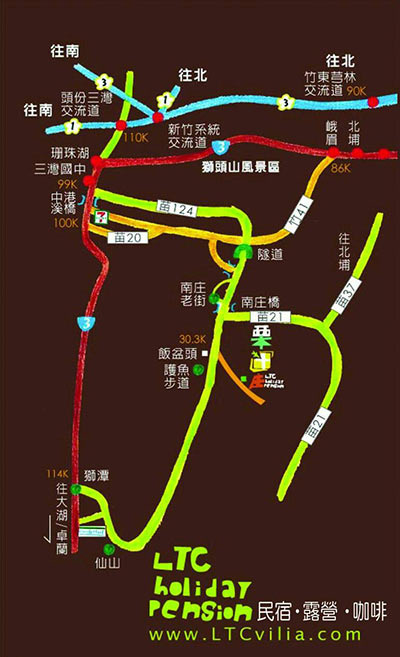 map-ltc.jpg
