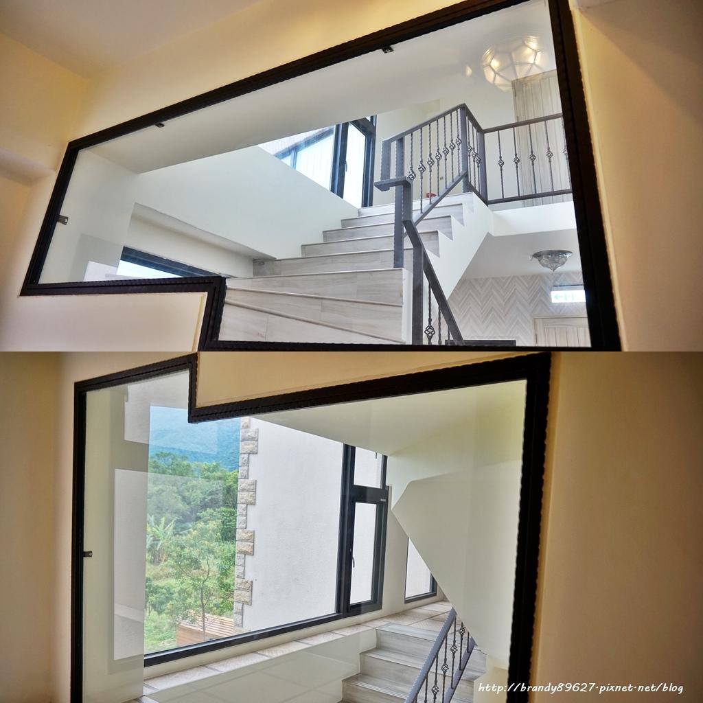 2樓樓梯.jpg