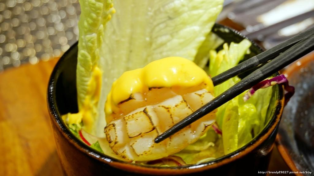 鮮蔬干貝沙拉盅2.JPG