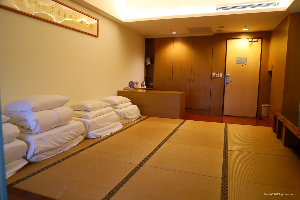 batch_鹿泉和室溫泉客房.jpg