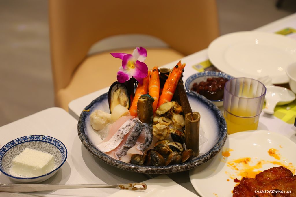 batch_晚餐5.JPG